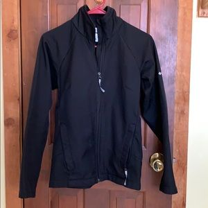Columbia Active Jacket